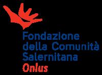 20200506193723_LogoFondazioneOnlus_586.png