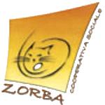 20200618115003_zorba1_176.png