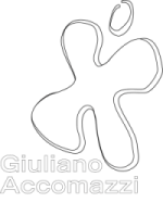 20200618121145_logo_bianco_818.png