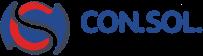 20200623143836_logo-consorzio-consol_384.png