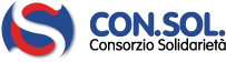 20200625153234_logo-consorzio-consol_935.png