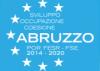 20200702170951_abruzzo2100_699.png