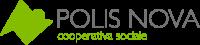 20200703135255_logo-polis-nova-200rgb_579.png