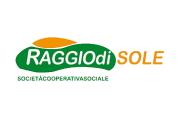 20200504185051_raggiotoll_686.png