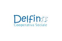 20200505150004_1-delfino_531.png
