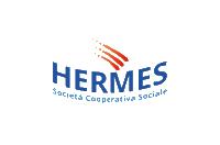 20200505150010_1-hermes_614.png