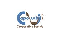 20200505150018_capovolti_444.png