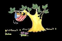 20200505150042_l-albero-della-vita_169.png
