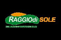 20200505150118_raggio-di-sole_962.png