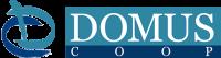 20200527115908_domus-coop-logo_641.png