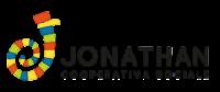 20200529115813_jonathan_374.png