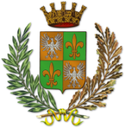 20200529141117_PiazzolaVettoriale_CITTA_552.png