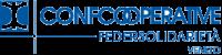 20200529184915_Logo_CCI_FEDERSOLIDARIETA_VENETO_web_BLU_660.png