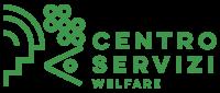 20200529185013_logo-header-centroserv_080.png