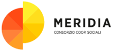 20200529190334_meridia-logo-sito_345.png