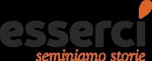 20200611084814_logo_essercinuovo_872.png