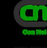 20200611143225_logo-con-noi150_901.png