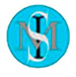 20200611143236_logo-mini-smitrasp_213.png