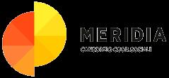 20200611150520_meridia_809.png